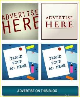 Cara Membuat Kotak Banner Iklan 125x125 http://blogbelajar2.blogspot.com/