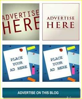 Cara Membuat Kotak Iklan Banner 125x125