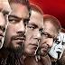 WWE | O que é? E onde eu posso acompanhar?