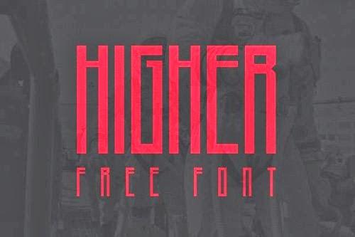 http://4.bp.blogspot.com/-vy8B-77i3ZQ/UuDau3FDwXI/AAAAAAAAXtg/CkcnxXjKbyU/s1600/008-fonts-for-designers.jpg