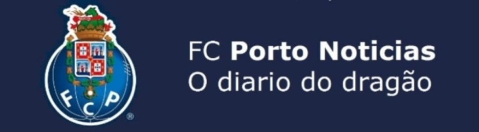 FC Porto Noticias