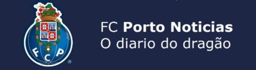 FC Porto Noticias