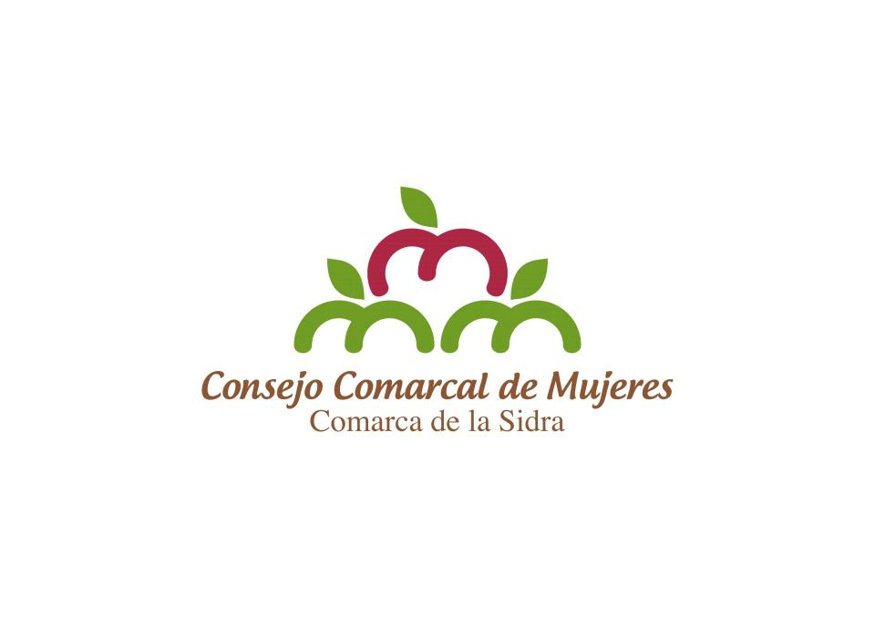 CONSEJO COMARCAL DE MUJERES