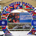 United Nations Day at SM City Baguio!