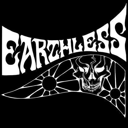Earthless_logo