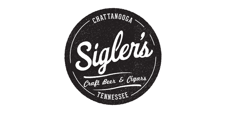 Siglers Craft Beer and Cigars