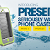 Otterbox Preserver Series Case for iPhone…