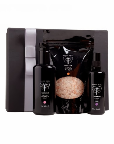 therapie luxury gift collection