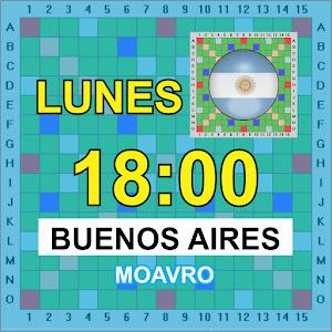 20 de julio - Argentina