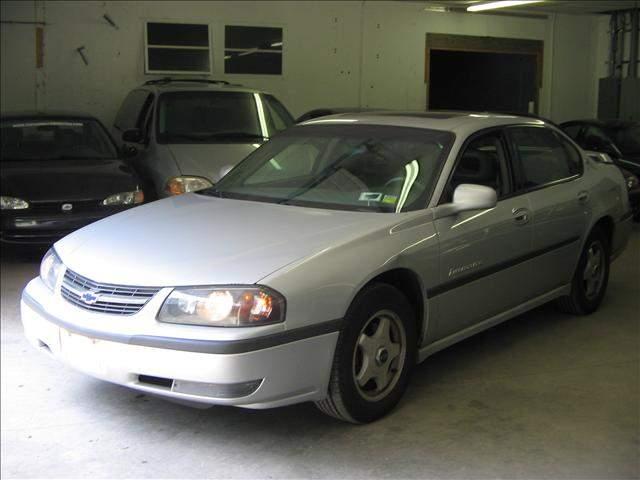 Used Car Deals Fresno