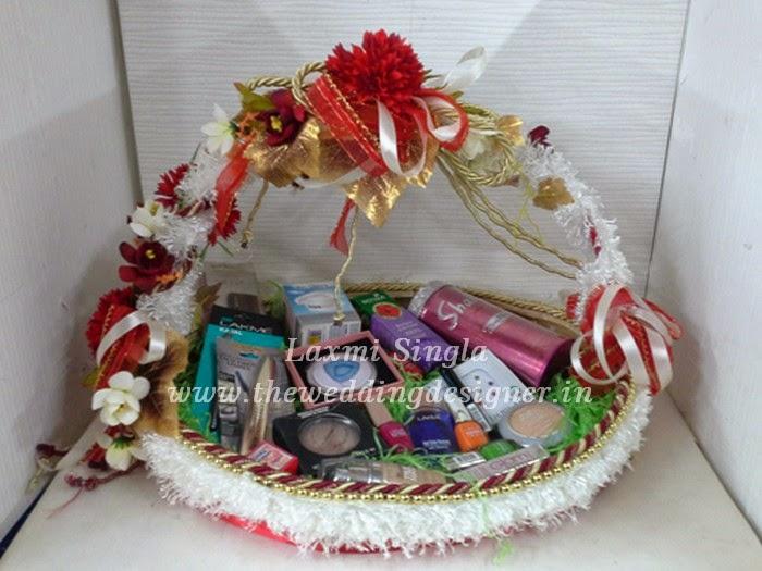 Wedding Gift Basket Wrapping Ideas : ... Ideas, Hamper Wrapping, Hamper Basket, Hamper Boxes, Designer Hampers