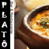 Platô Bar e Restaurante