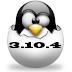 install Linux Kernel 3.10.4 in Ubuntu/Linux Mint