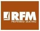 RFM Preferred Seating