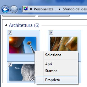 come impostare trova il mio iphone su windows
