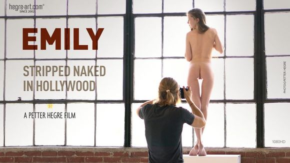 HEGRE-ART 2016-06-21 Emily Stripped Naked In Hollywood R2JAV Free Jav Download FHD HD MKV WMV MP4 AVI DVDISO BDISO BDRIP DVDRIP SD PORN VIDEO FULL PPV Rar Raw Zip Dl Online Nyaa Torrent Rapidgator Uploadable Datafile Uploaded Turbobit Depositfiles Nitroflare Filejoker Keep2share、有修正、無修正、無料ダウンロード