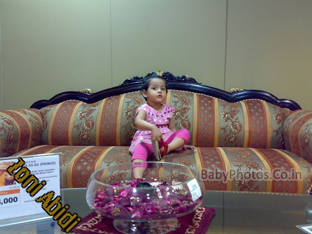Pictures of babies 9