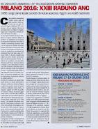 19 giugno 2016 raduno. ass.naz.carabinieri