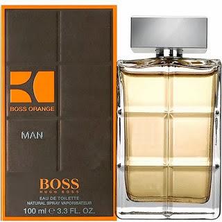 botol parfum, jenis parfum, parfum malang, 0856.4640.4349