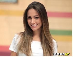 Nanda(Wanessa Alves)