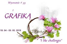 aktualne wyzwanie 10.04-09.05.2018