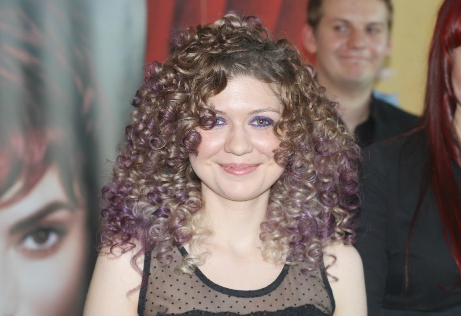 kirschbl te 39 s beauty lifestyle blog aus sterreich produktvorstellung event maybelline. Black Bedroom Furniture Sets. Home Design Ideas