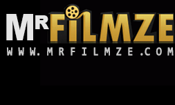 Mr Filmze - Regarder Films Streaming 100% Gratuits, Filmz
