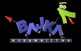http://bajkizbajki.pl/ksiazki/Para-mara