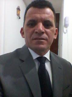 Weliano Pires