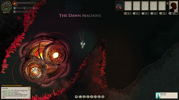 sunless-sea-zubmariner-bundle-pc-screenshot-dwt1214.com-2
