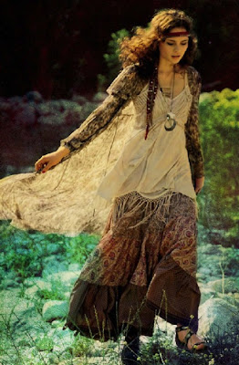 Laureth's wardrobe and jewelry box Bohemian+hippy+gypsy+fashion+-+fashion+photpgraphy+via+pinterest9