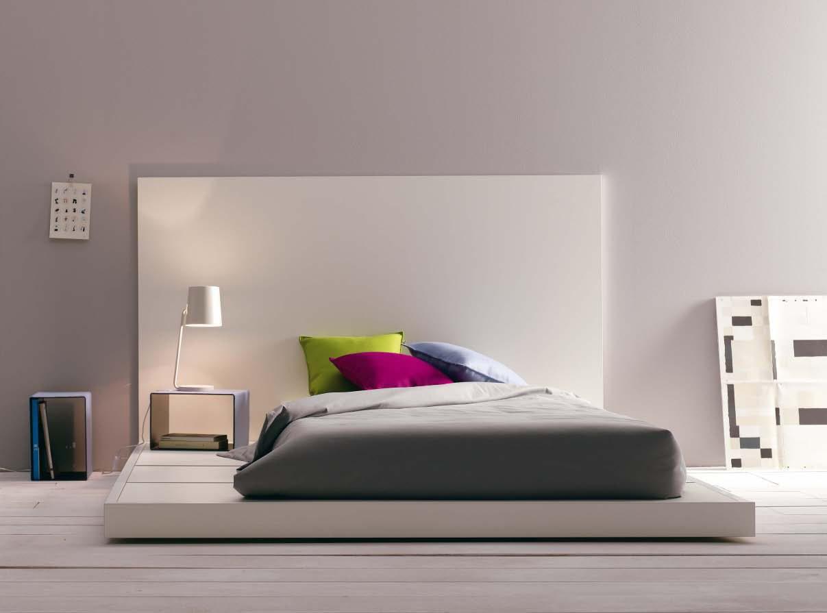 Muebles de dormitorio de vestuario adolescente