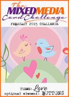http://themixedmediacardchallenge.blogspot.in/2015/02/mmcc-8-love.html