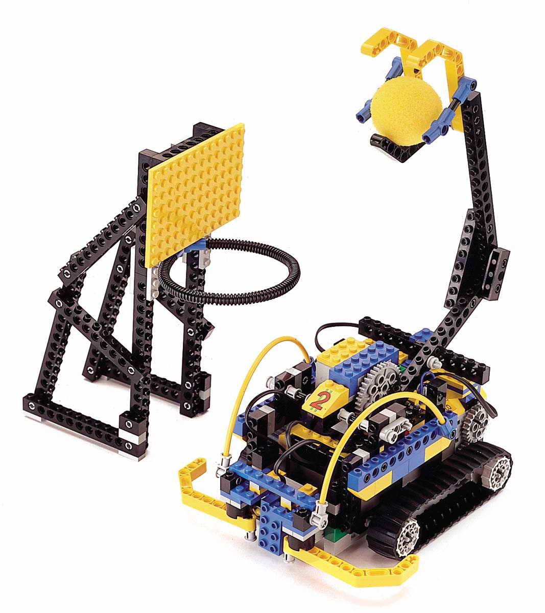 Robot Kits Robotics Kits - RobotShop