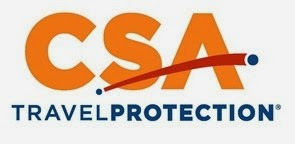 CSA TRAVEL PROTECTION CUSTOM