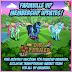 Farmville VIP Membership Updates