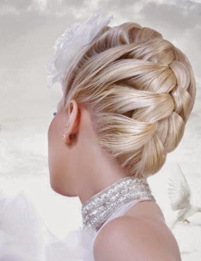 Ladies Hair Styles Trends