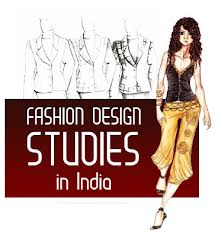 Top 20 Fashion Designing Institutes in India
