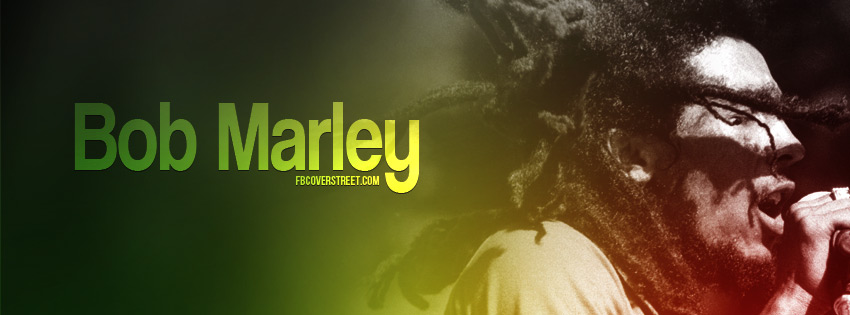 bob marley kapaklari rooteto+%2821%29 Bob Marley Facebook Kapak Fotoğrafları