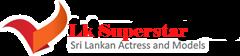 Gossip Lanka News | Gossip9 | Gossip Models