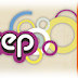 Friendsheep, Estreno en Internet (PrimerFrame)