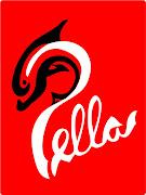 Pella Swim ClubTeam Logo. Pella Swim Club received their USA Swimming .