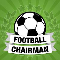 Football Chairman v1.0.6 Apk İndir