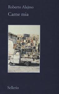 Mari di libri