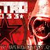 Metro 2033 Wars v1.54 Apk + Datos SD (Mod Ammo)
