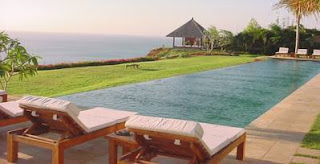 uluwatu bali wedding, istana wedding package, uluwatu wedding package