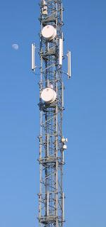 GSM,GPRS, EDGE, UMTS,HSDPA/HSUPA, dan HSPA