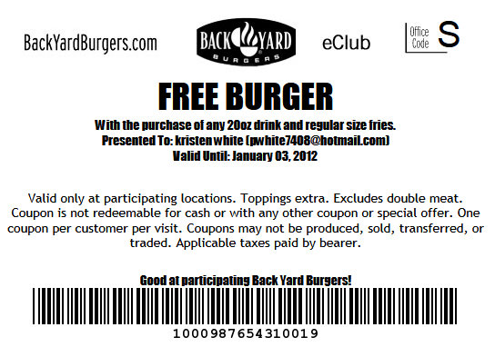 By the yard coupon code