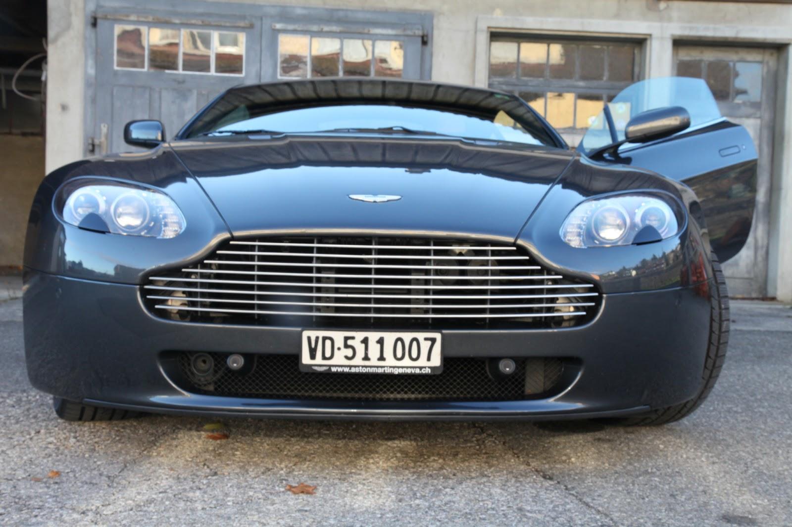 Salon auto gen ve 2013 location voitures location de - Location voiture vannes gare ...