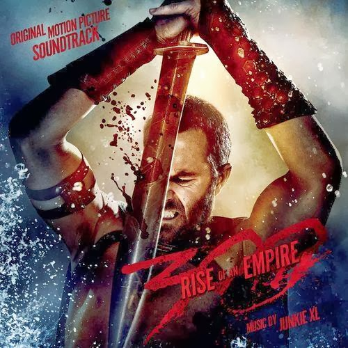 Download – 300: Rise Of An Empire – 2014